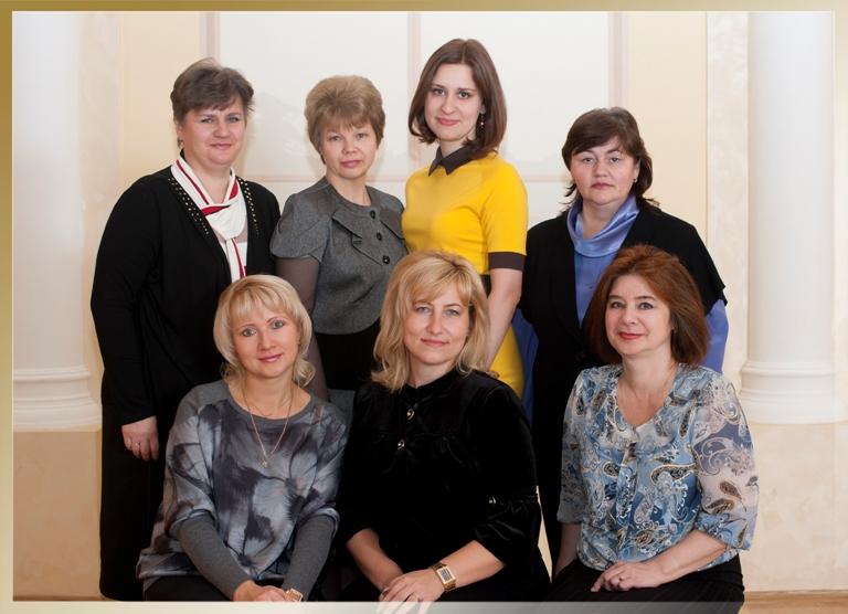 МБОУ Гимназия №23 - Дневник